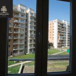 Renovare apartament Iasi Green Park